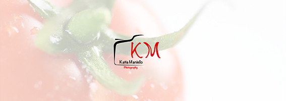 Food Photographer Food Tablet Movie Katia Maniello Photography