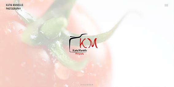 Food Photographer Food Tablet Movie Katia Maniello Photography