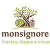 monsignore