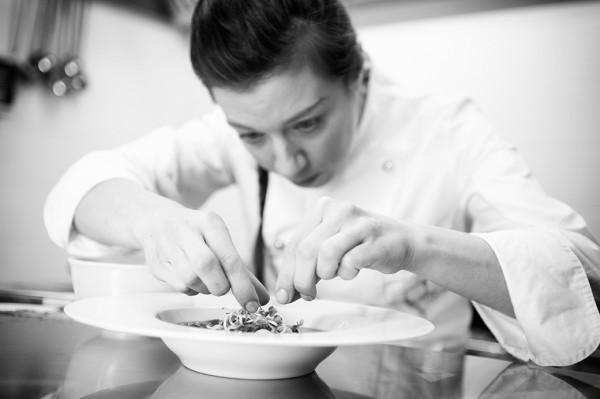 Chef Sara Latagliata03