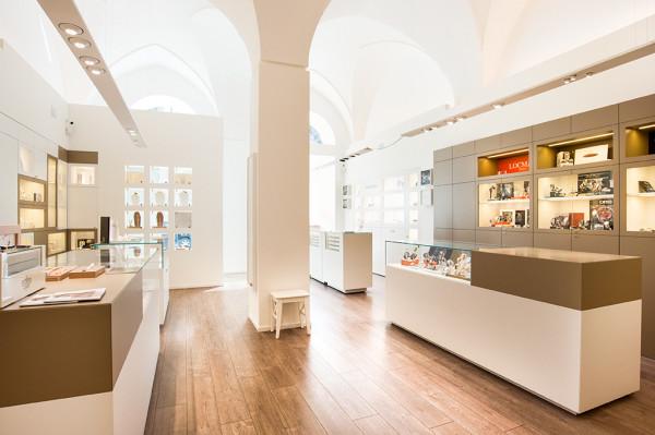 Naviglio&Fiume Interior01