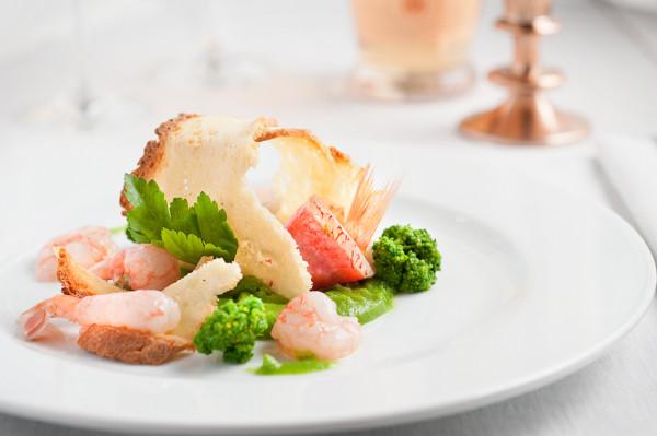 Primo Restaurant02