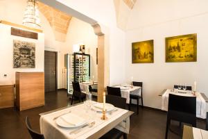 Primo Restaurant Interior04