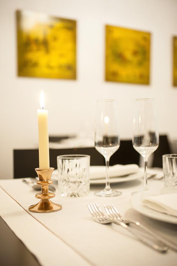 Primo Restaurant Interior07