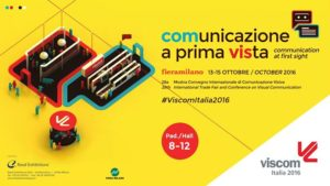 viscom2