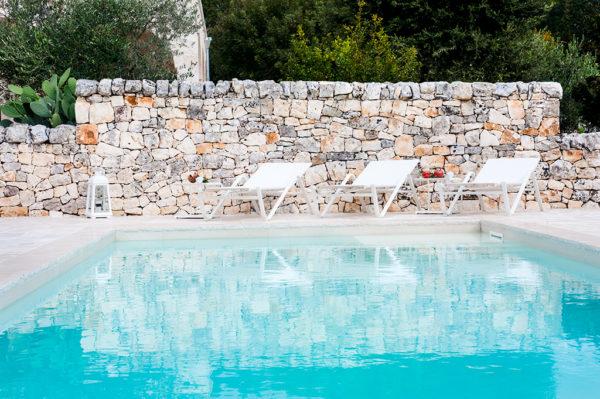 esterne piscina 03