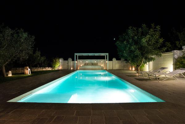 esterne piscina 05