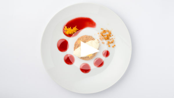Fine Dining Motion 02